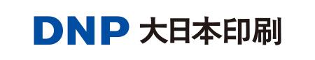 DNP大日本印刷