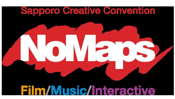 logo-nomaps