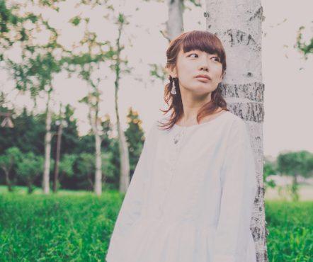 cast_Chima