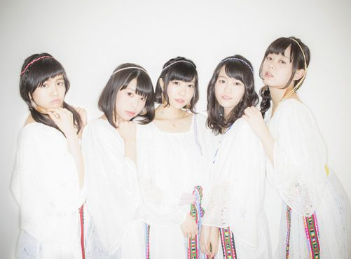 cast_idol_mirukusu