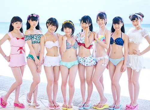 cast_idol_niji