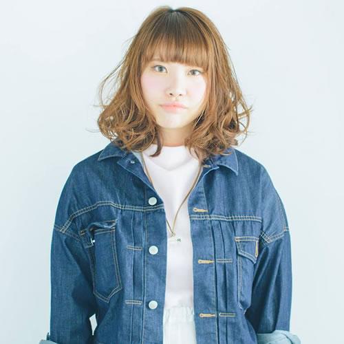 SSF2016_Amakasu_Shiho_500