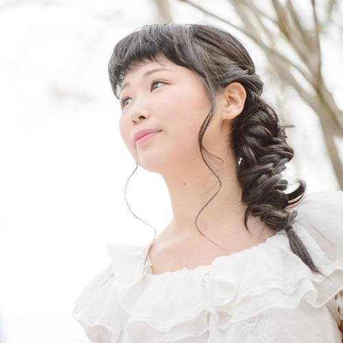 SSF2016_Iwasa_Maaya_500
