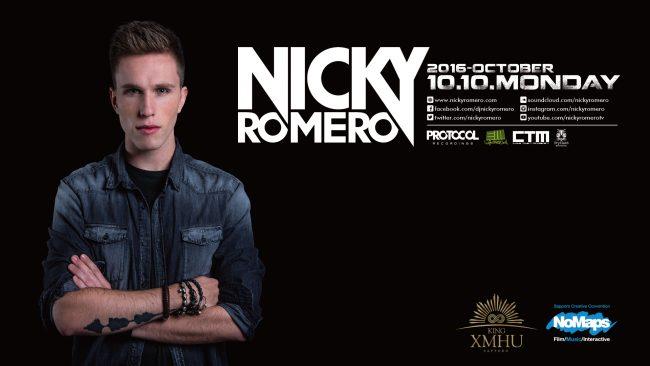 nicky_romero