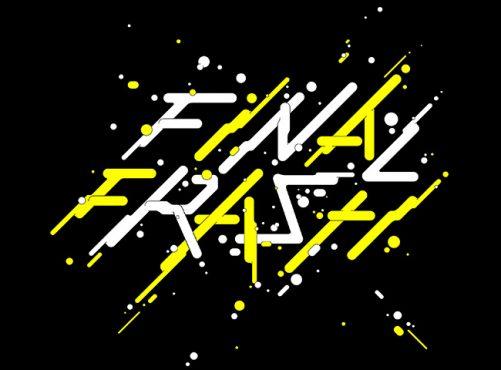 cast_fons_finalflash