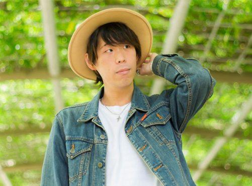 cast_mens_otomaruyoshihide