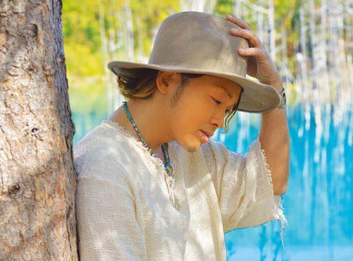 cast_mens_satokodai