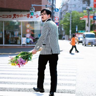 cast_otototabi_dotama