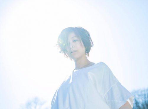 cast_sapporo_newutral_akioka