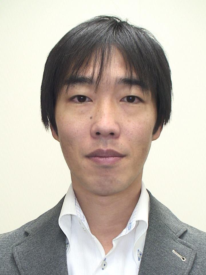 資生堂ジャパン吉川氏photo
