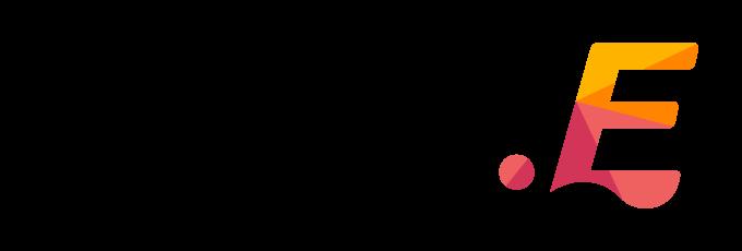 DMM.E_logo_rgb_fullcolor