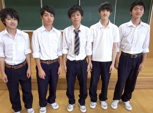 cast_keion_InPact