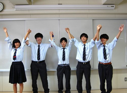 cast_keion_Search