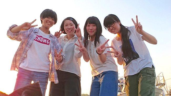cast_keion_bakudanteikiatsu