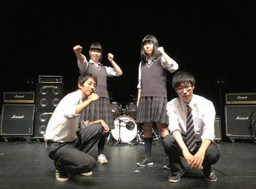 cast_keion_yumehigure