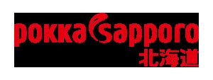 Pokka Sapporo Hokkaido