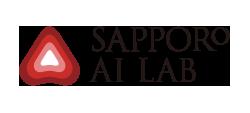 SAPPORO AI LAB
