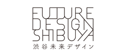 Shibuya Mirai Design