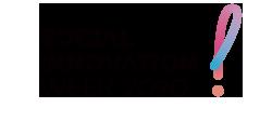 SOCIAL INNOVATION WEEK 2020