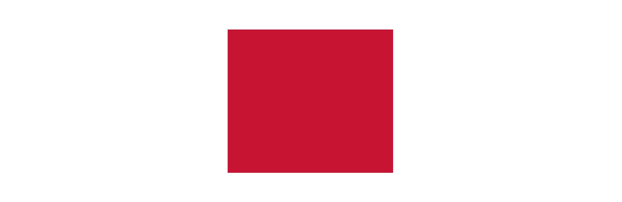 NoMaps